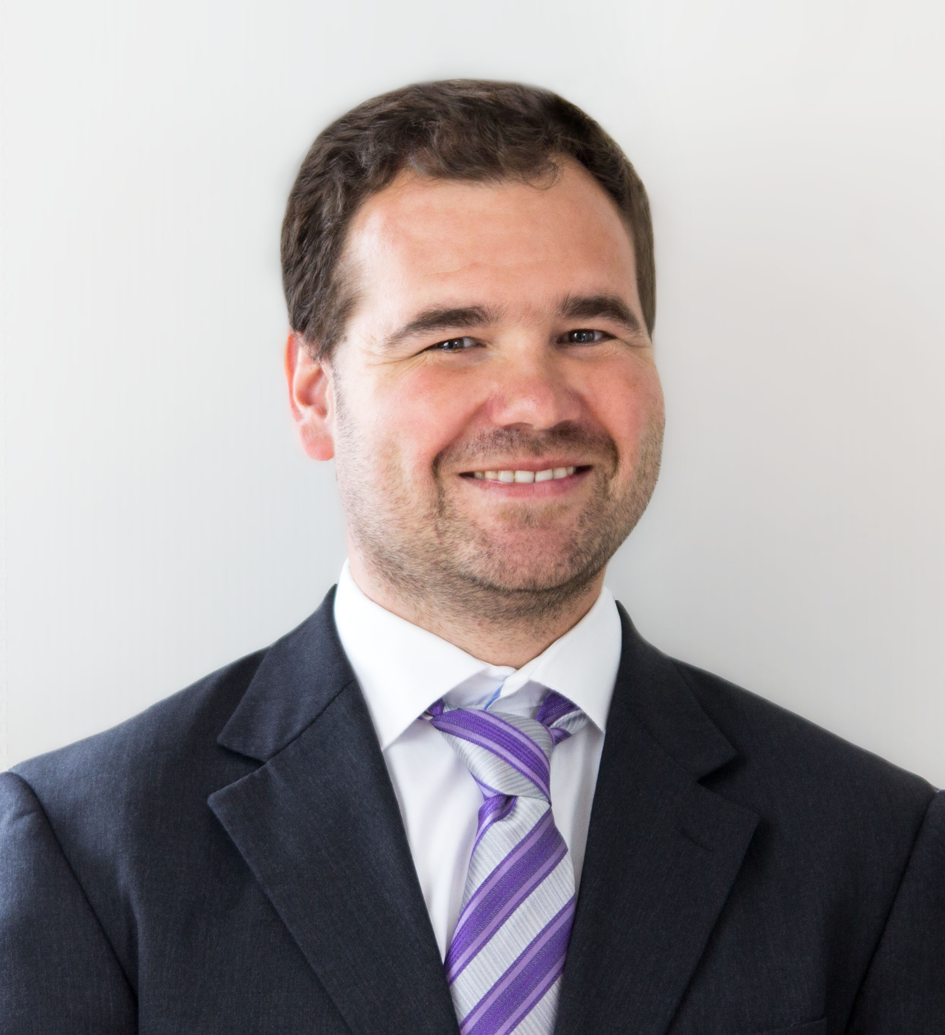 Steven Burkart, Baufinanzierung Saar